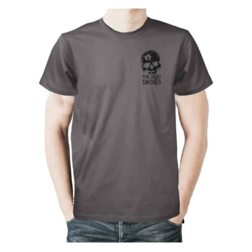 TheDeadDaisies-TS-Logo-Front