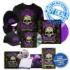 TheDeadDaisies-PackA