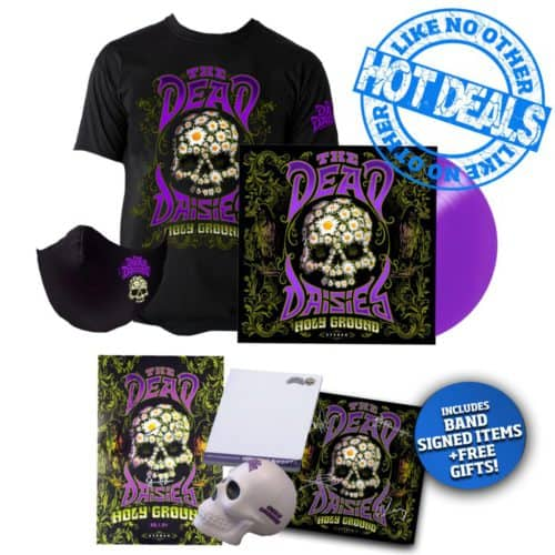 TheDeadDaisies-PackB