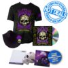 TheDeadDaisies-PackC